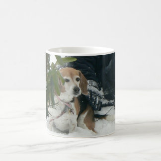 zazzle emma coffee mug