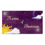 zazzle-front2222, Name, of, Business Business Card