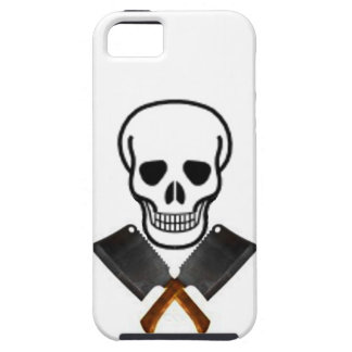 Zazzle Halloween Contest Iphone 5 iPhone 5 Covers