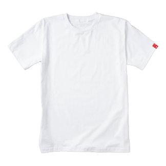 Zazzle HEART T-Shirt