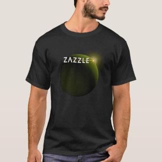 Zazzle Horizons T-Shirt
