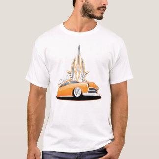 Zazzle Hotrod T-Shirt