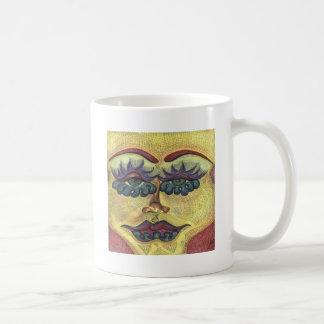 Zazzle Image.jpg Coffee Mug