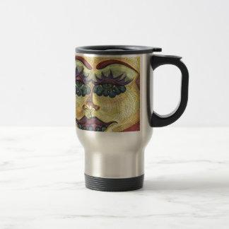 Zazzle Image.jpg Travel Mug