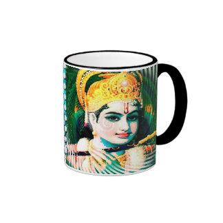 zazzle india light music ringer coffee mug