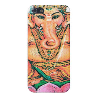 zazzle india light spirit covers for iPhone 5