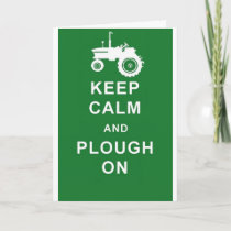 zazzle keep calm plough.jpg card