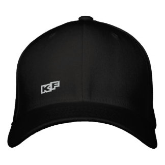 zazzle-logo cap