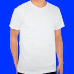 Zazzle Logo (cartoon style) Tee Shirt