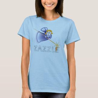 zazzle Magic T-Shirt