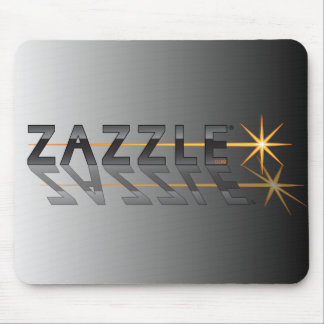 zazzle mousepad