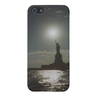 ZAZZLE NEW YORKER iPHONE 4 CASE