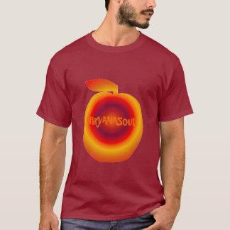 ZAZZLE, NIRVANASOUL T-Shirt