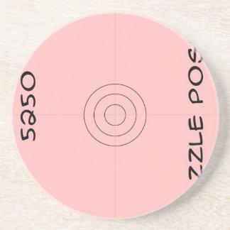 zazzle poster - 5250 x 3500 --- new style v coaster