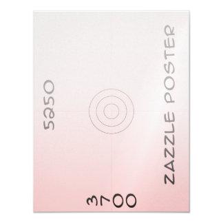 zazzle poster - 5250 x 3500 - new vert card