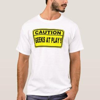 Zazzle product shirt