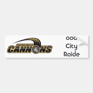 Zazzle Rage Under 20 Car Bumper Sticker