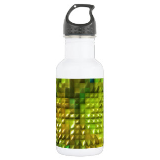 Zazzle Reseller TEMPLATE DIY no upfront payment 01 18oz Water Bottle