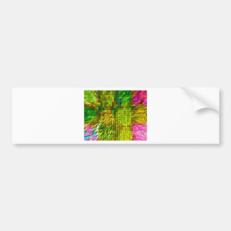 Zazzle Reseller TEMPLATE DIY no upfront payment 01 Bumper Stickers