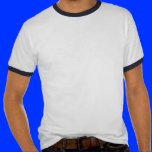 Zazzle Rockstar Shirt