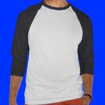 Zazzle softball tshirt