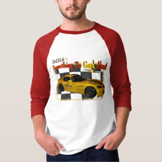 Zazzle - Something To Gawk About T Shirt