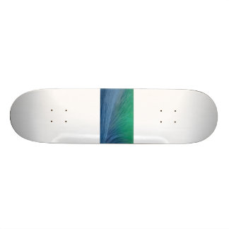 Zazzle Sport Collection Skateboard Deck
