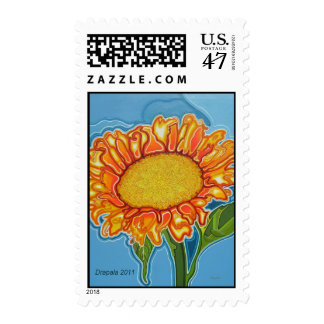 Zazzle Stamps Cropped Rotated IMG_4672