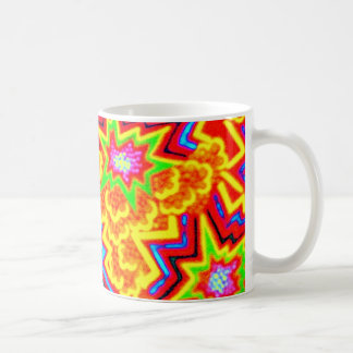 ZAZZLE STARS Mug