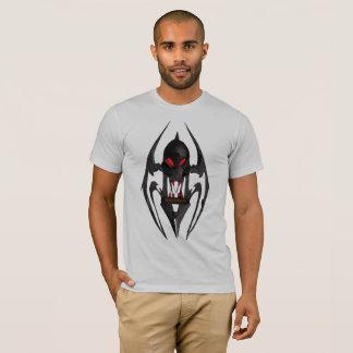 ZAZZLE STUCK CANDY LOGO T-Shirt