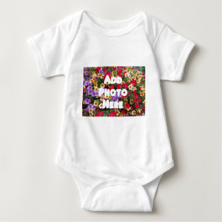 Zazzle Template Design My Own Photo Present Upload Tees