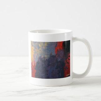 zazzle-volcán sunsar.jpg tazas de café