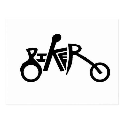 zazzlebiker.JPG Postal
