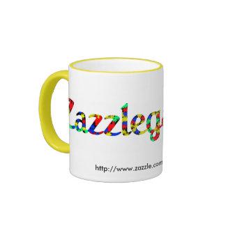 zazzlegalleries puzzle mug*