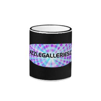 zazzlegalleries zoom  mug* -