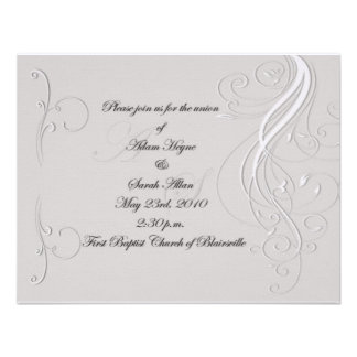 zazzleinvite personalized invitation