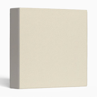 Zazzlelist Handcrafted Acrylic Color Pallate 2 3 Ring Binder