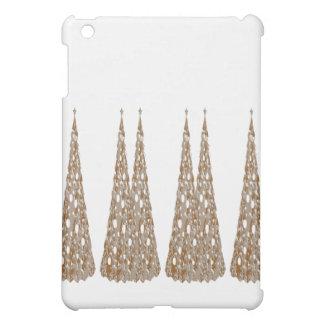 Zazzlelist Jewel Tree Decorations iPad Mini Covers
