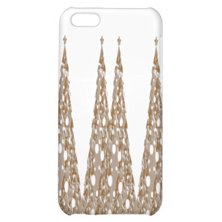 Zazzlelist Jewel Tree Decorations iPhone 5C Case