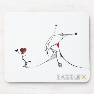Zazzlelogocontest2007 mousepad 5