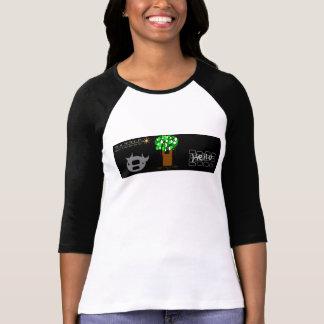 zazzletee camisetas