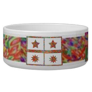Zazzling Jewel n Star Designs: Super Gift Ideas Bowl