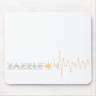 ZazzPad Mouse Pad