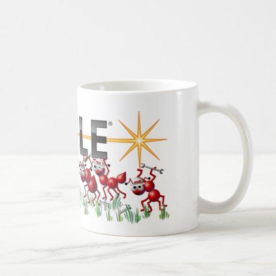 zazzzle coffee mug