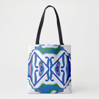 Butterfly Beach Bags & Handbags | Zazzle
