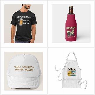 zBest:  Beer Humor