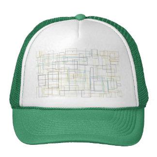 zBOxes Trucker Hat