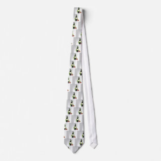 zcool-1 corbatas