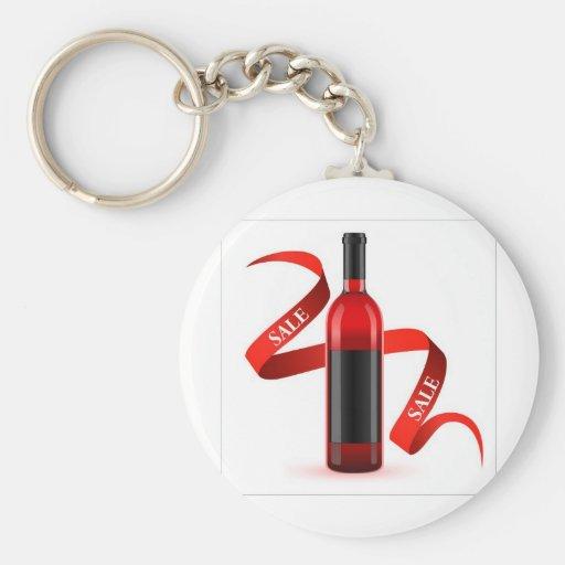zcool-2 keychain
