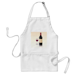 zcool-6 adult apron